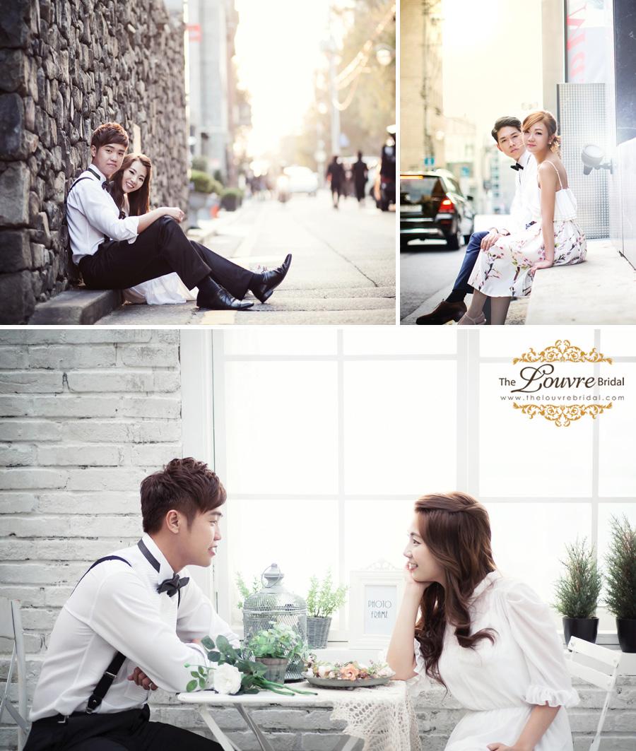 Dating breeze singapore