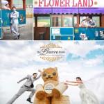 Overseas Destination Photography – Hokkaido