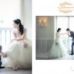 A Korean Inspired Shoot – Singapore Korean Concept Photoshoot