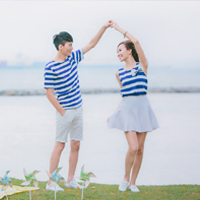 thumbnail-collections-thematic-sailor