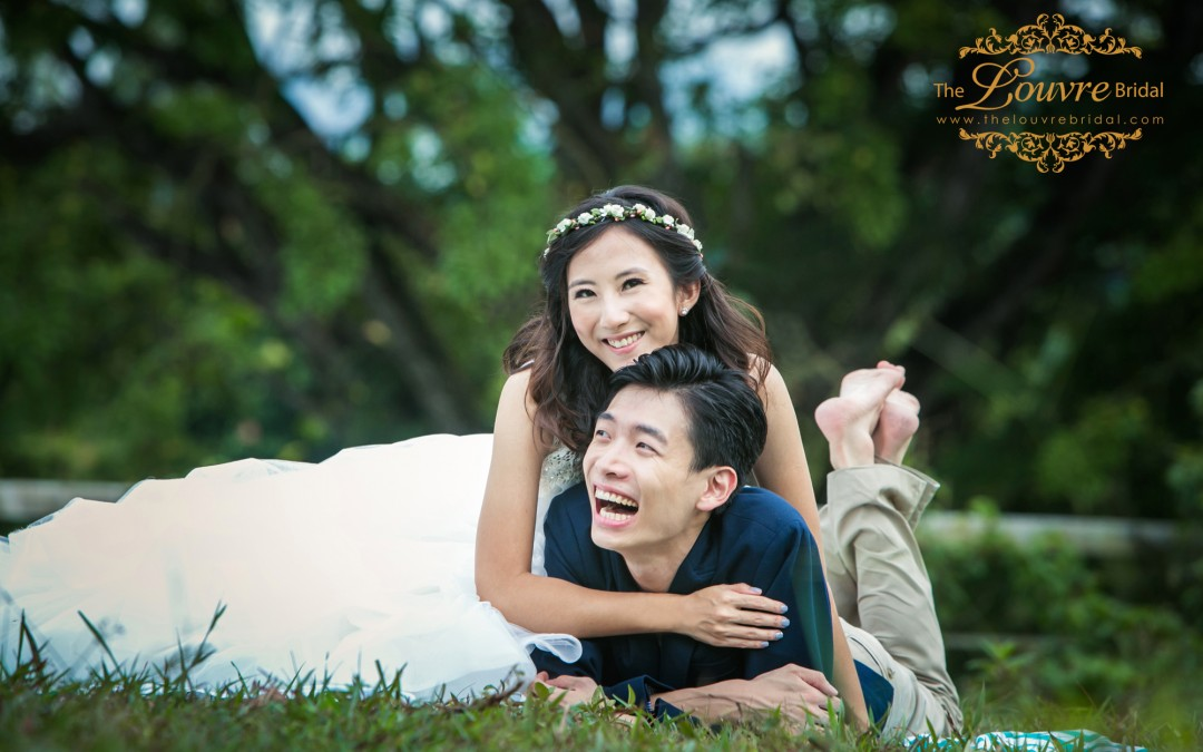 How Do I Avoid Disappointments During My Wedding Journey?