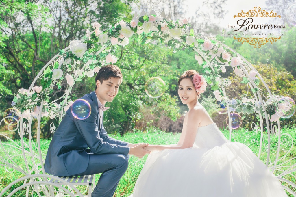 The-Louvre-Bridal-Blog-Avoid-Disappointments-For-My-Wedding02