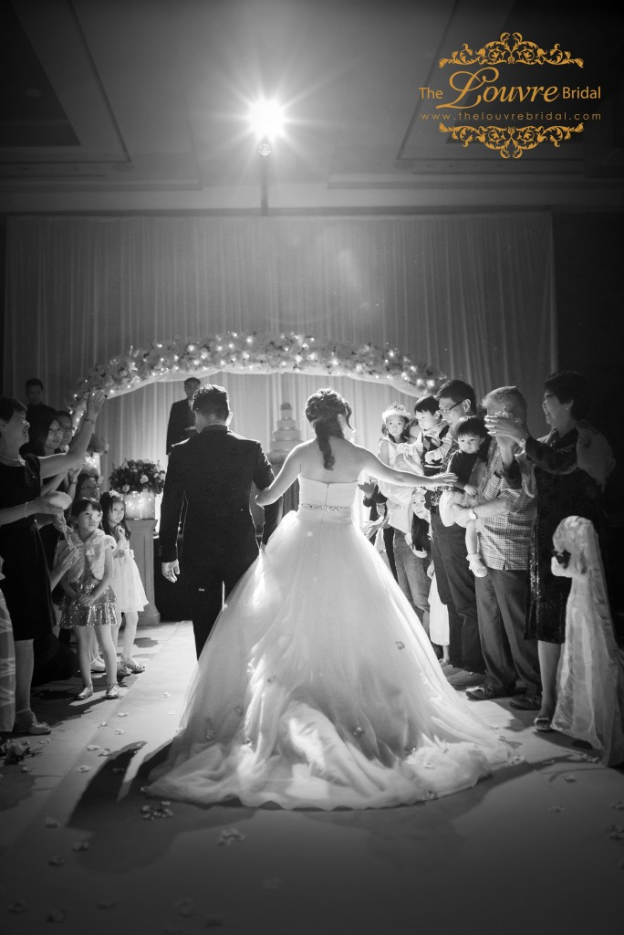 The-Louvre-Bridal-Blog-Avoid-Disappointments-For-My-Wedding03