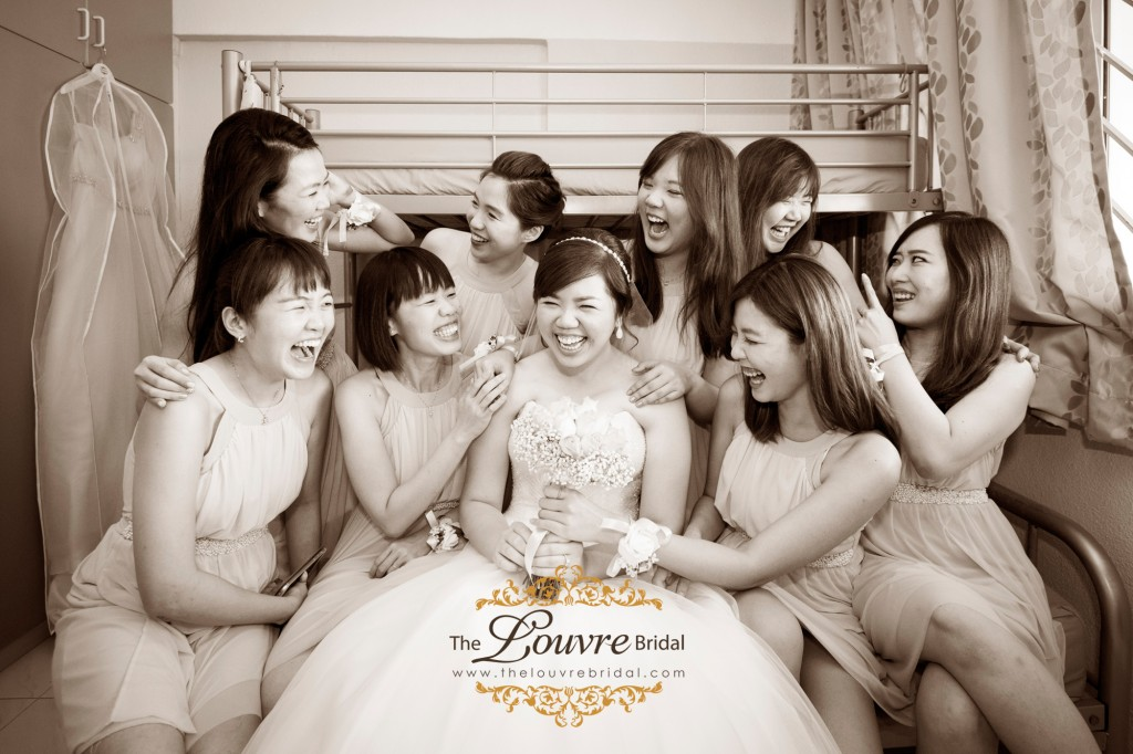 The-Louvre-Bridal-Blog-Avoid-Disappointments-For-My-Wedding04