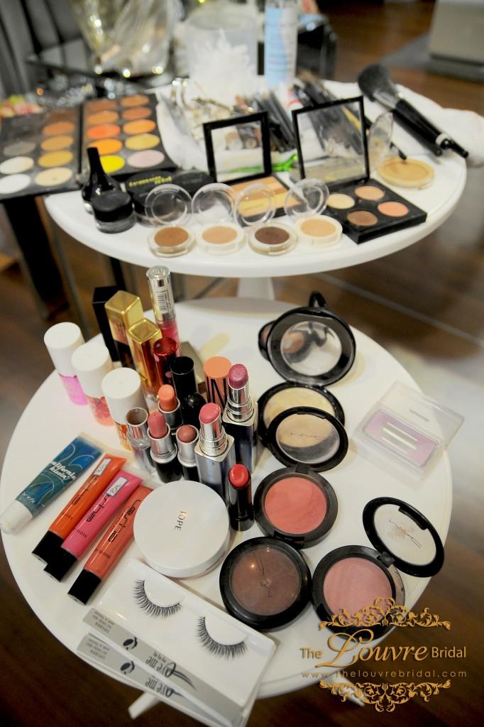 The-Louvre-Bridal-Blog-Korean-Bridal-Makeup-Workshop05
