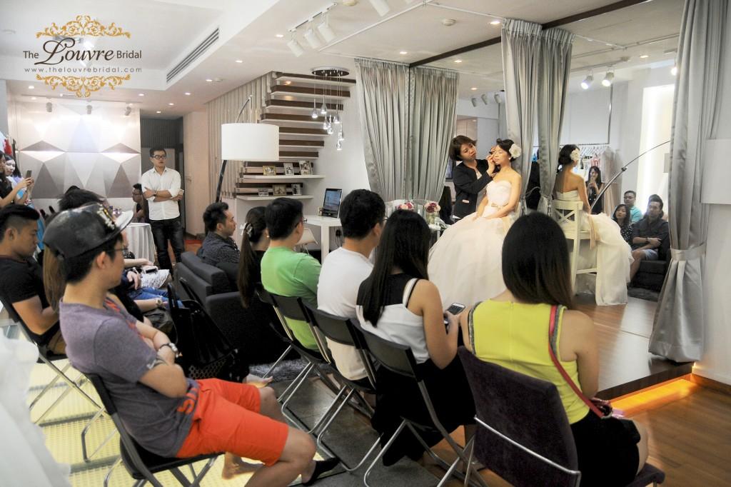 The-Louvre-Bridal-Blog-Korean-Bridal-Makeup-Workshop08