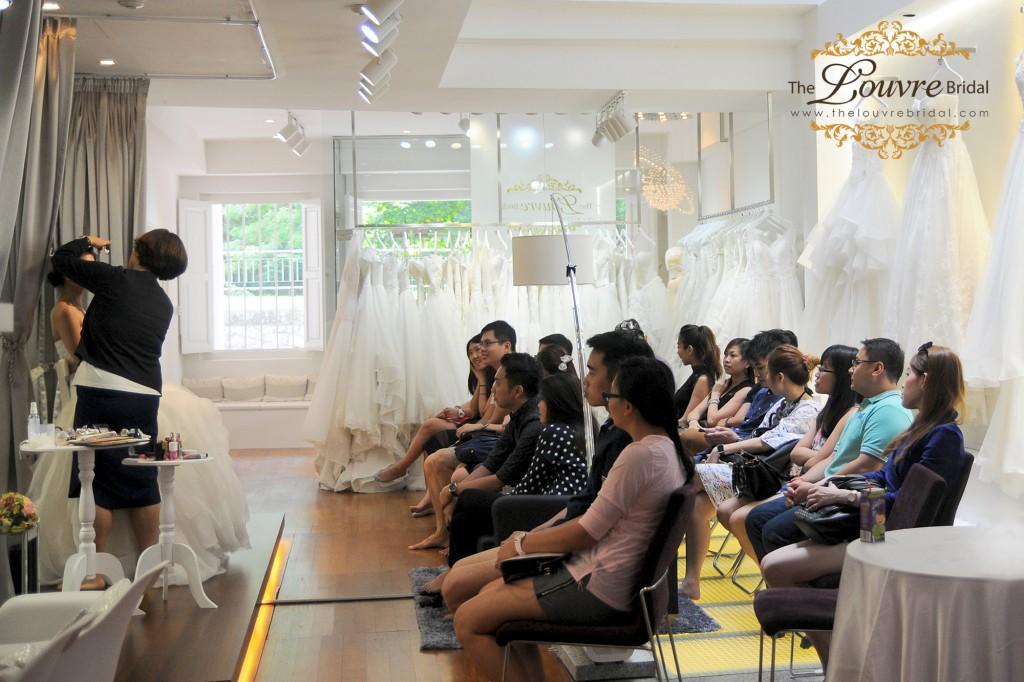 The-Louvre-Bridal-Blog-Korean-Bridal-Makeup-Workshop10