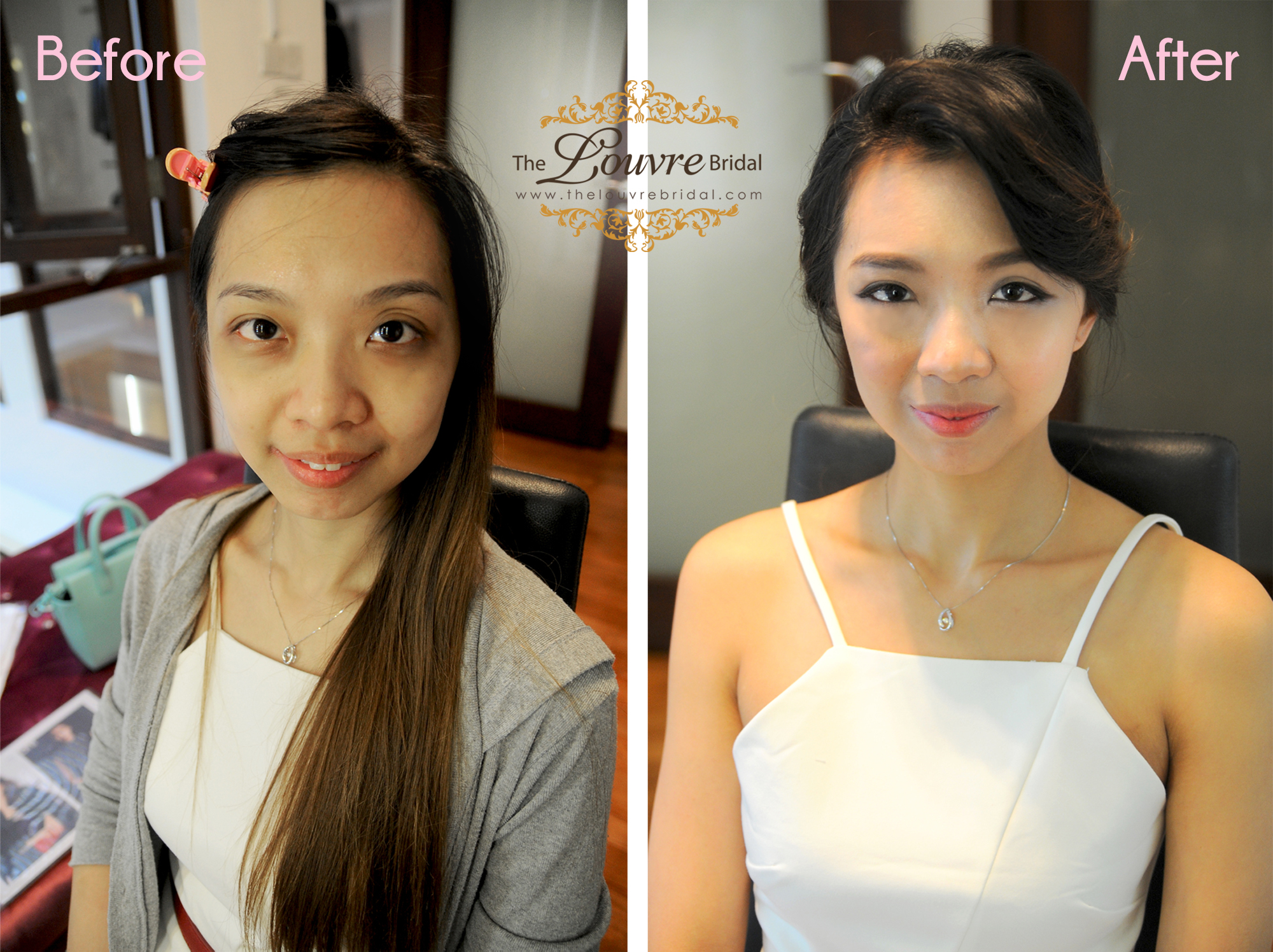 your korean bridal styling amp makeup guru