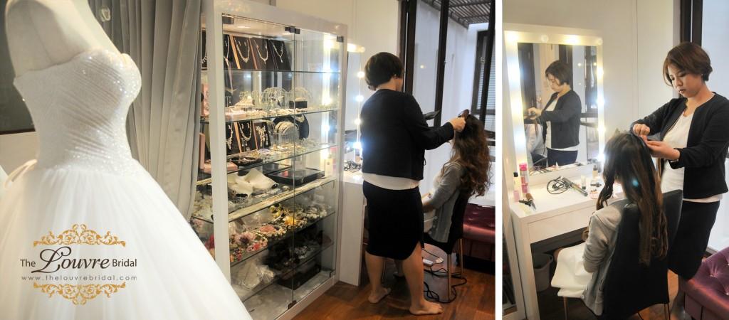 The-Louvre-Bridal-Blog-Korean-Bridal-Makeup-Workshop13