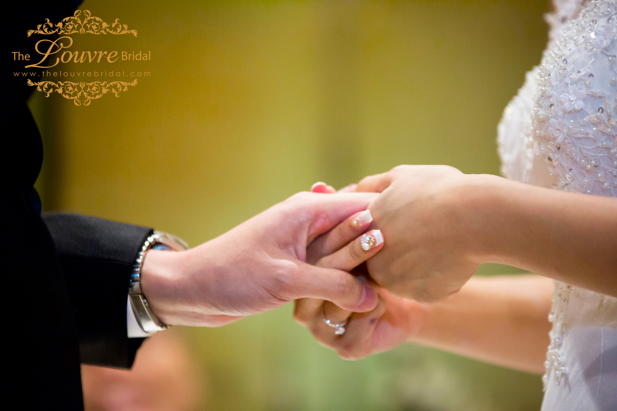 Top 5 Questions You Don't Want To Ask Yourself After Your Wedding