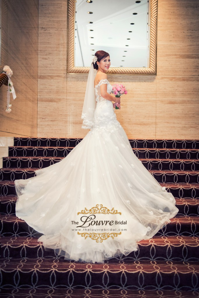 The-Louvre-Bridal-Top-5-Regrets-After-Your-Wedding04