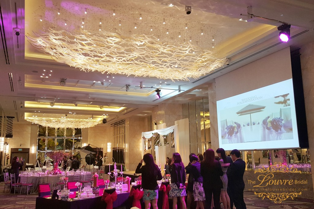 The-Louvre-Bridal-Westin-Singapore-Wedding-Showcase-02