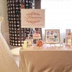 The Most Phenomenal Wedding Showcase of The 21st Century