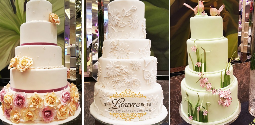 The-Louvre-Bridal-Westin-Singapore-Wedding-Showcase-05