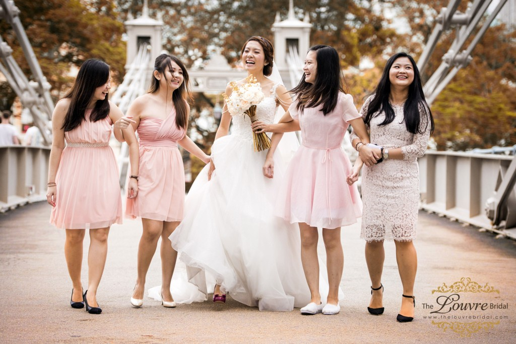 TLB-Wedding-Photography-Styles06