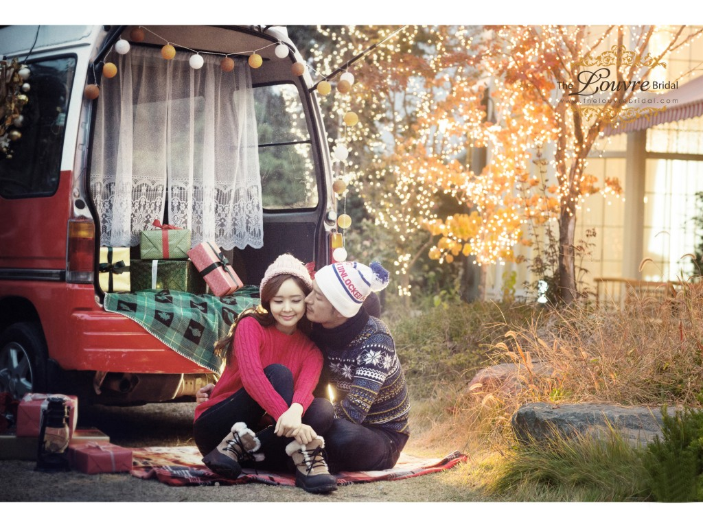 Korea-Prewedding-Photography-Autumn-2