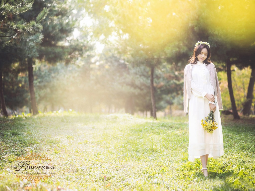 Korea-Prewedding-Photography-Summer-2