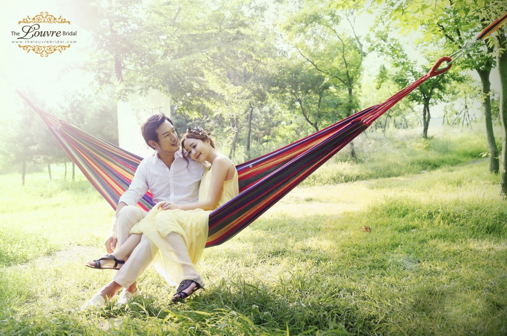 Korea-Prewedding-Photography-Summer-4