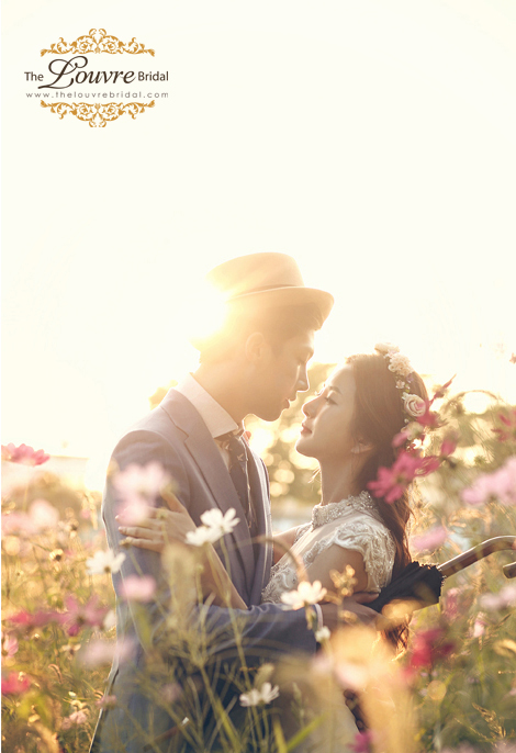 Korea-Prewedding-Photography-Summer