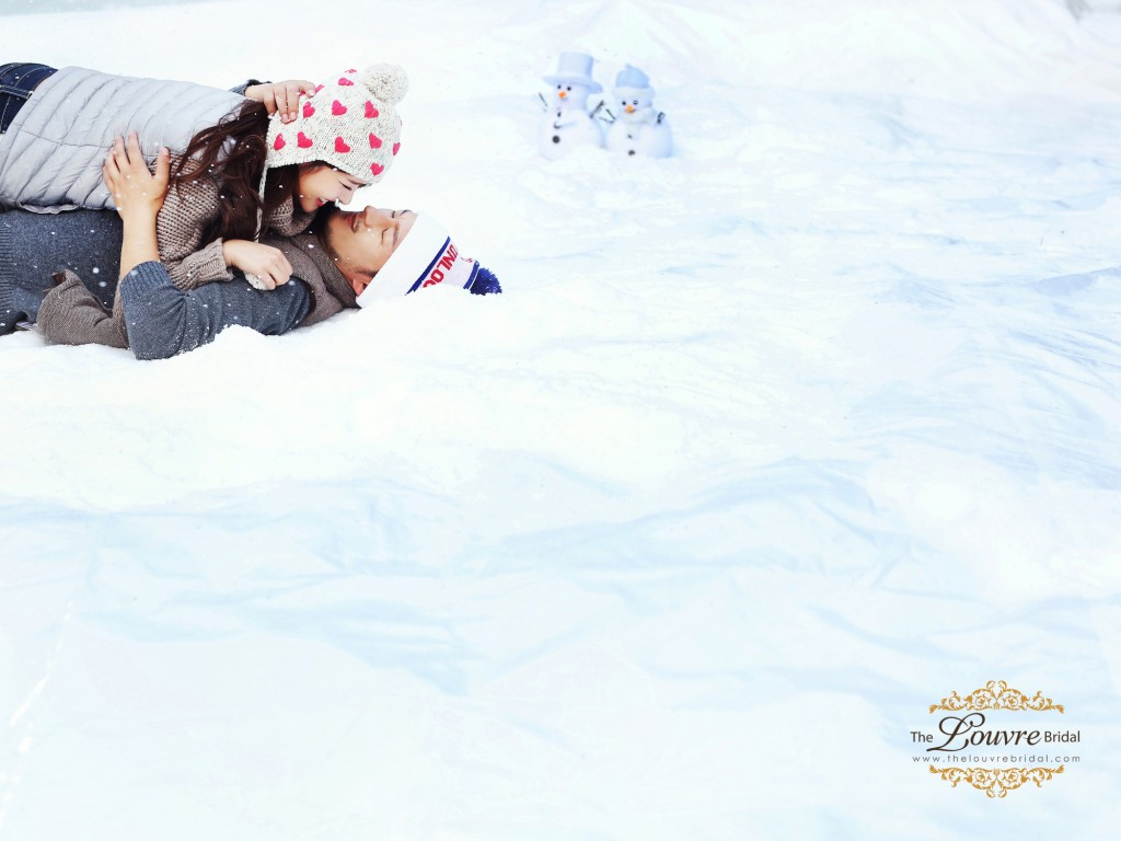 Korea-Prewedding-Photography-Winter-3