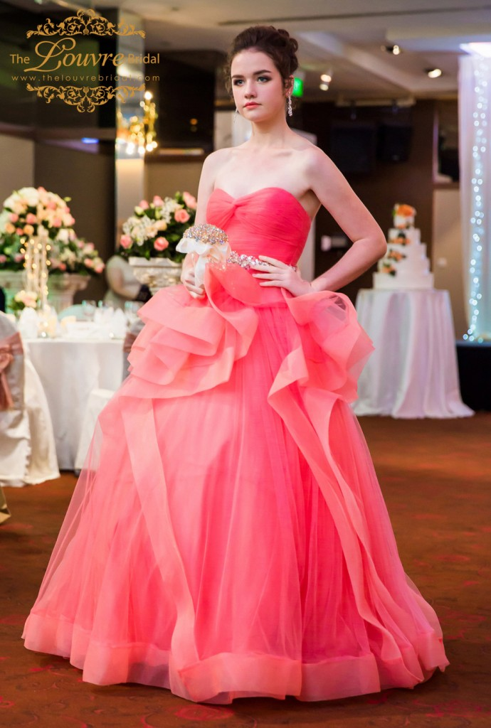coral-pink-bridal-gown-singapore