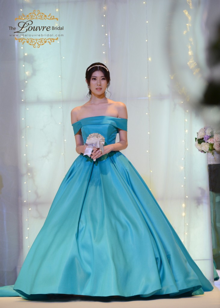 emerald-bridal-gown-singapore