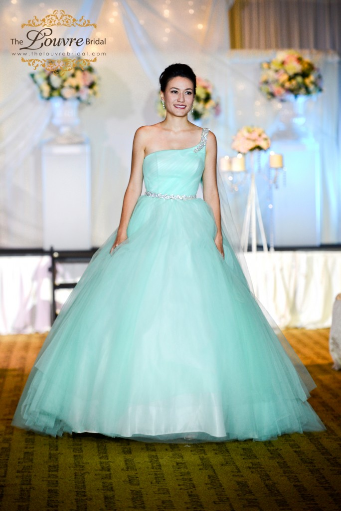 mint-bridal-gown-singapore