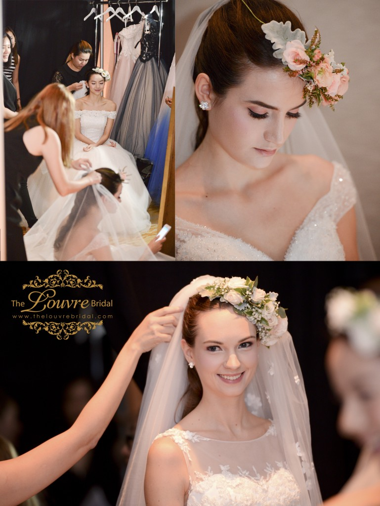 the-louvre-bridal-bridal-floral-crown