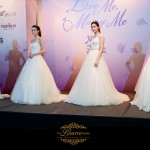 Summer Notes of Whimsy – Special Edition Local Designer Bridal Couture Runway