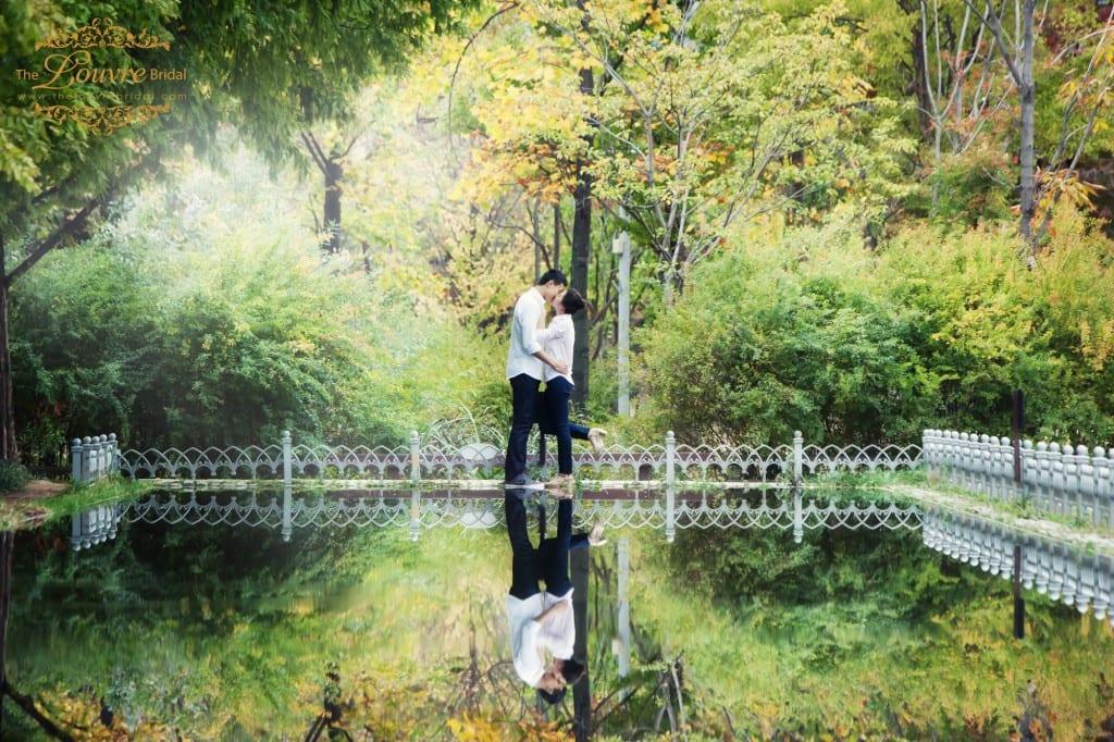 1.korea-pre-wedding-photoshoot