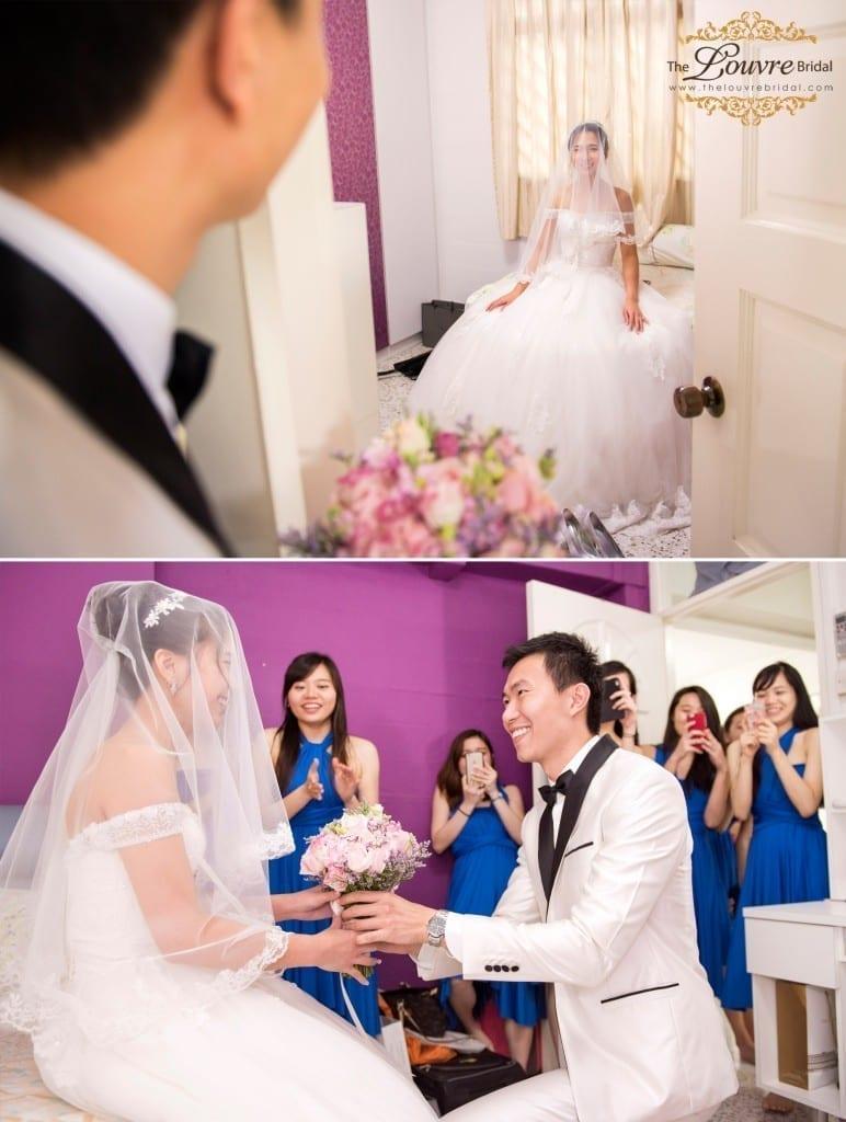 11.singapore-wedding-photography