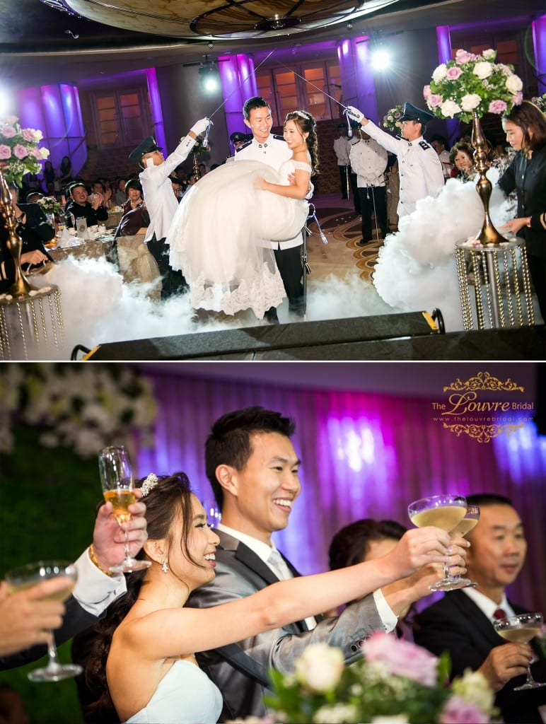 15.singapore-brides-and-grooms