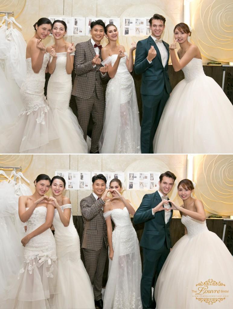 16.the-louvre-bridal-korean-style-wedding