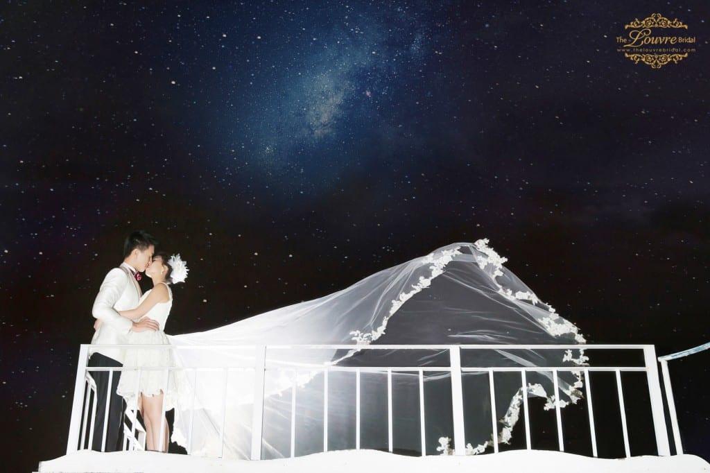 8.korea-pre-wedding-studio