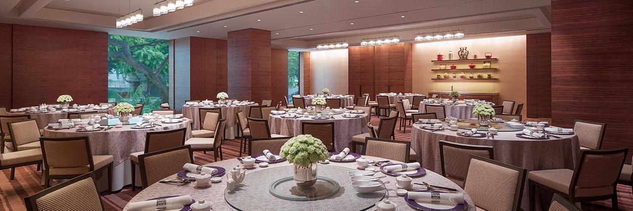 Grand Hyatt Singapore P489 L2 Salon Wedding 1280x427