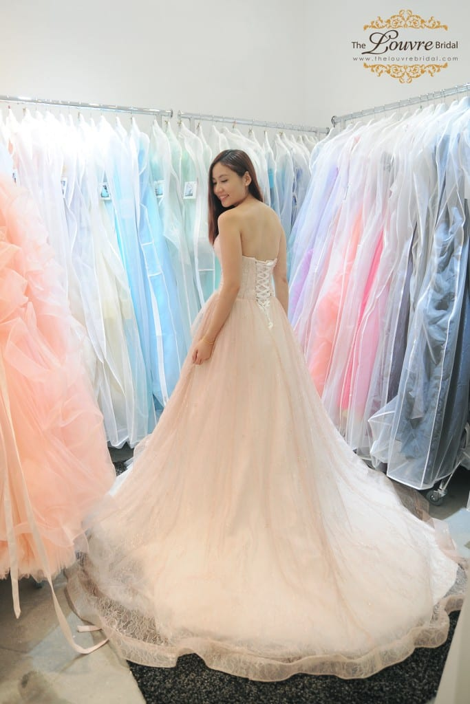 10.coloured-gown-bridal-shop-singapore