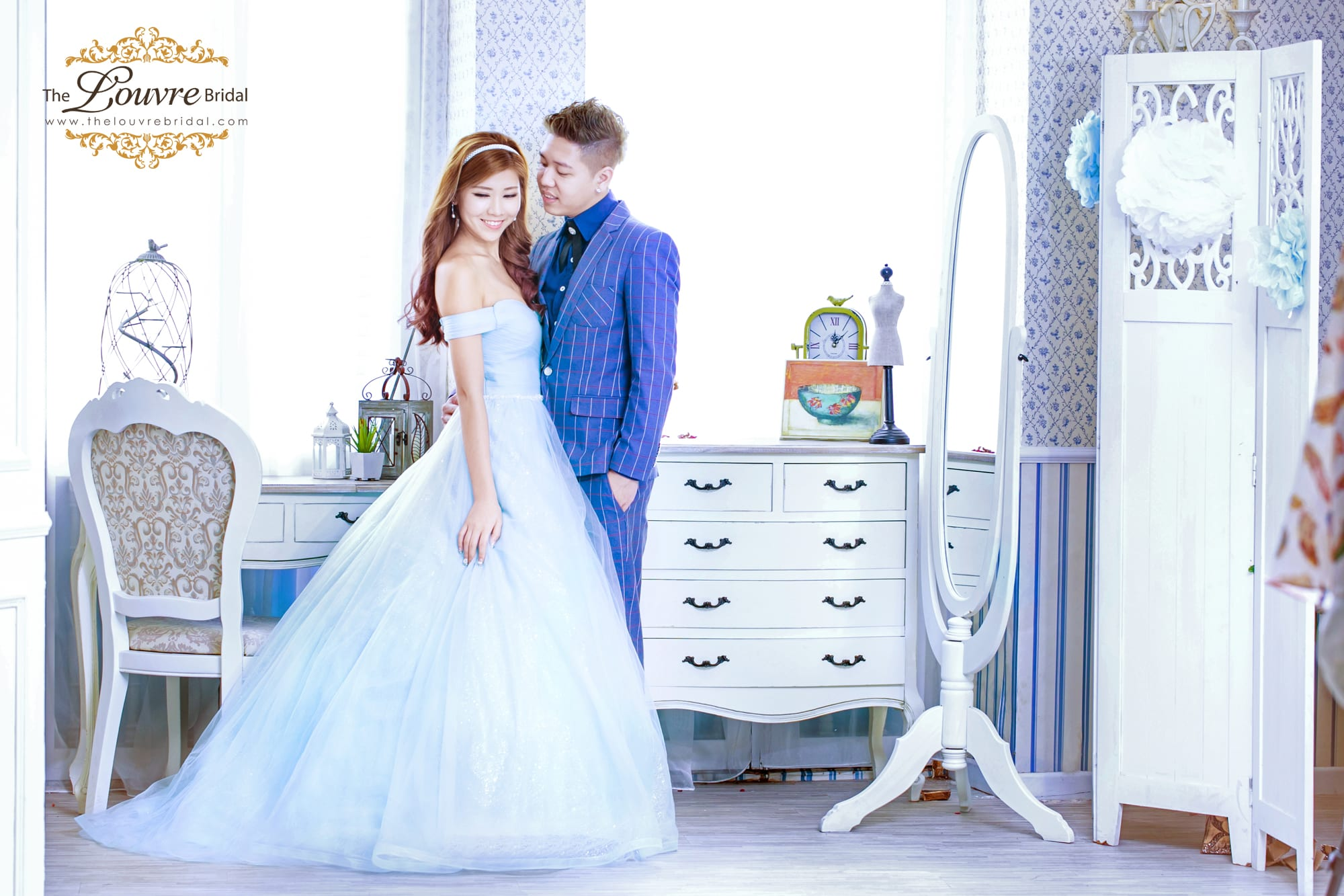 Photoshoot Tips 5 Items For Your Pre Wedding Photoshoot