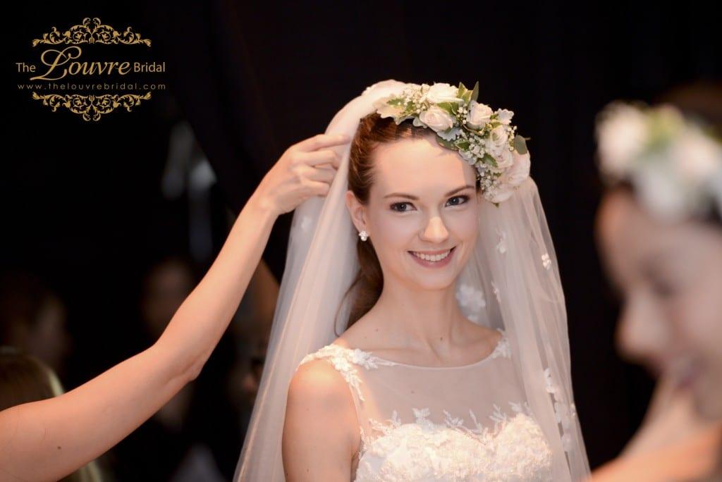 2.wedding-preparations-wedding-tips