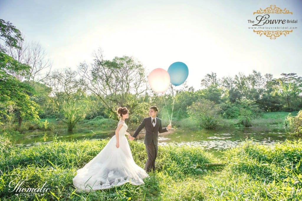 3.Top-Local-Wedding-Photographer