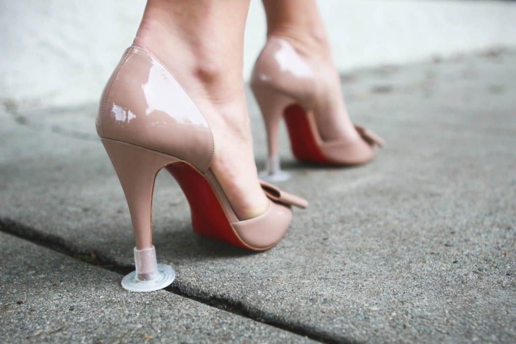 4. unique-bridal-shoes