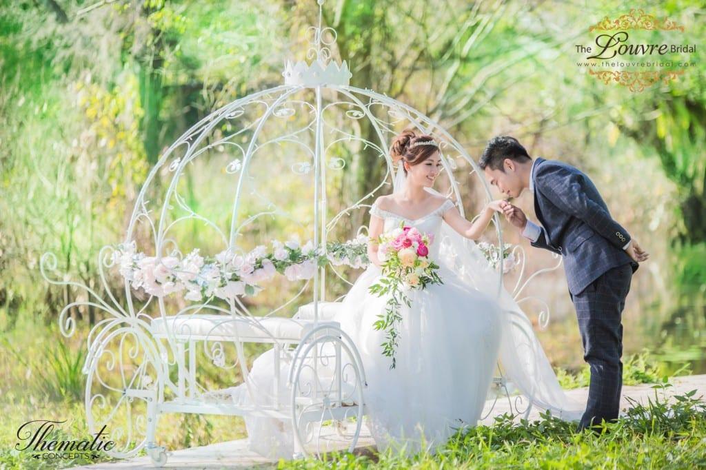 4.Fairytale-Theme-Wedding-Styled-Shoot