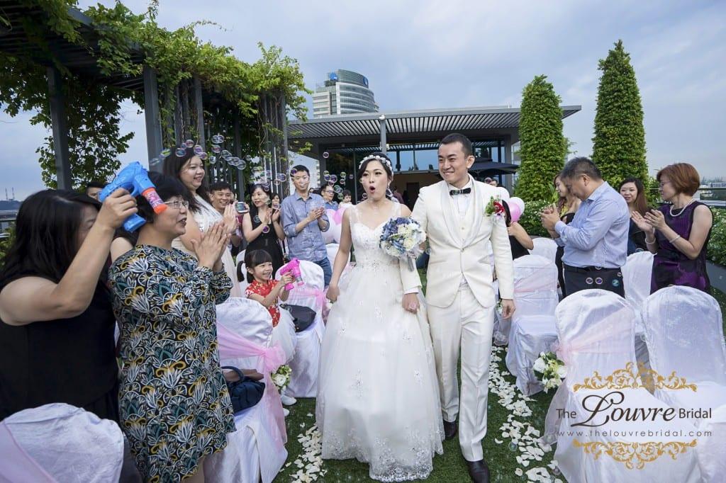 5.Actual-Day-Wedding-Singapore