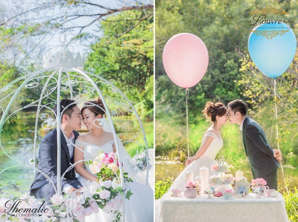 5.Sweet-Romance-Theme-Wedding-Photography