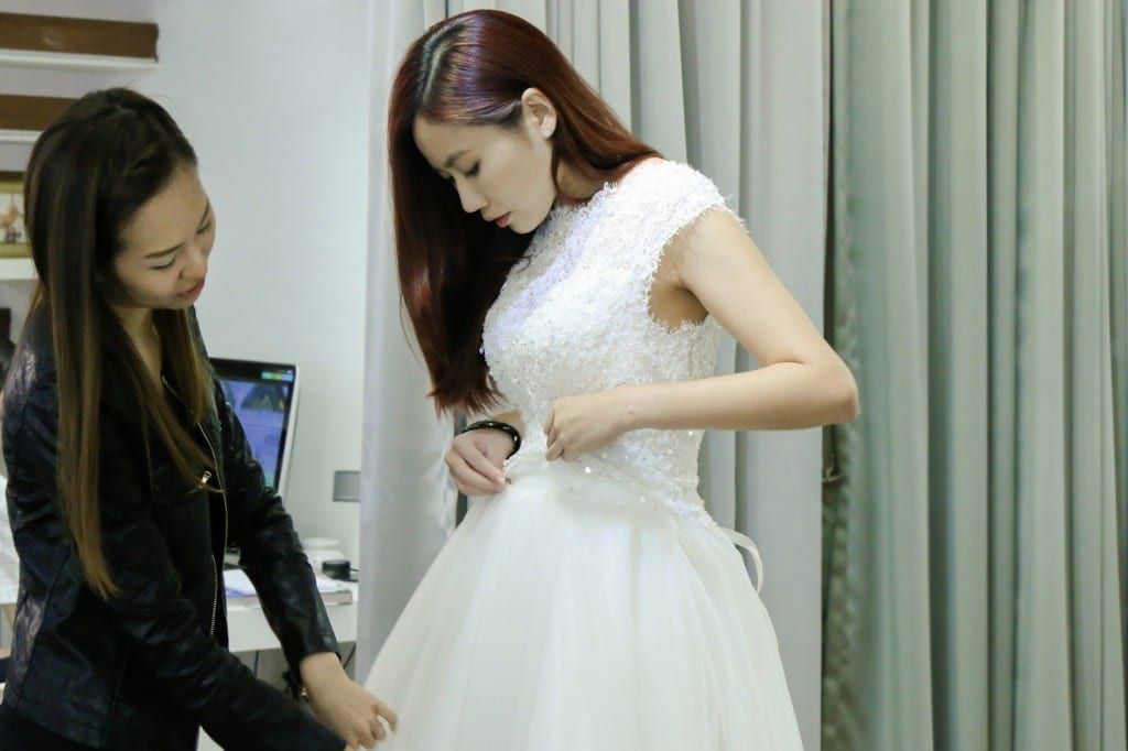5.fitting-session-gowns