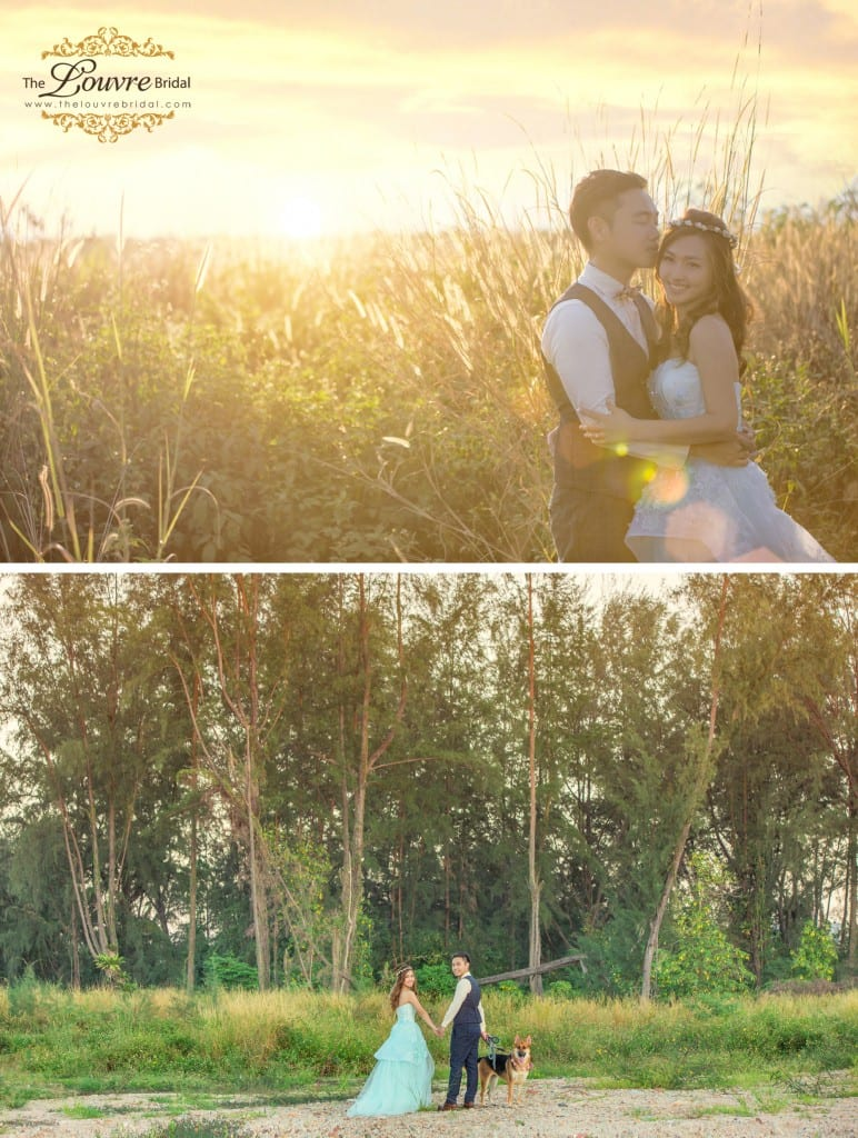 6.Pre-Wedding-Singapore-Outdoor-Pictures-