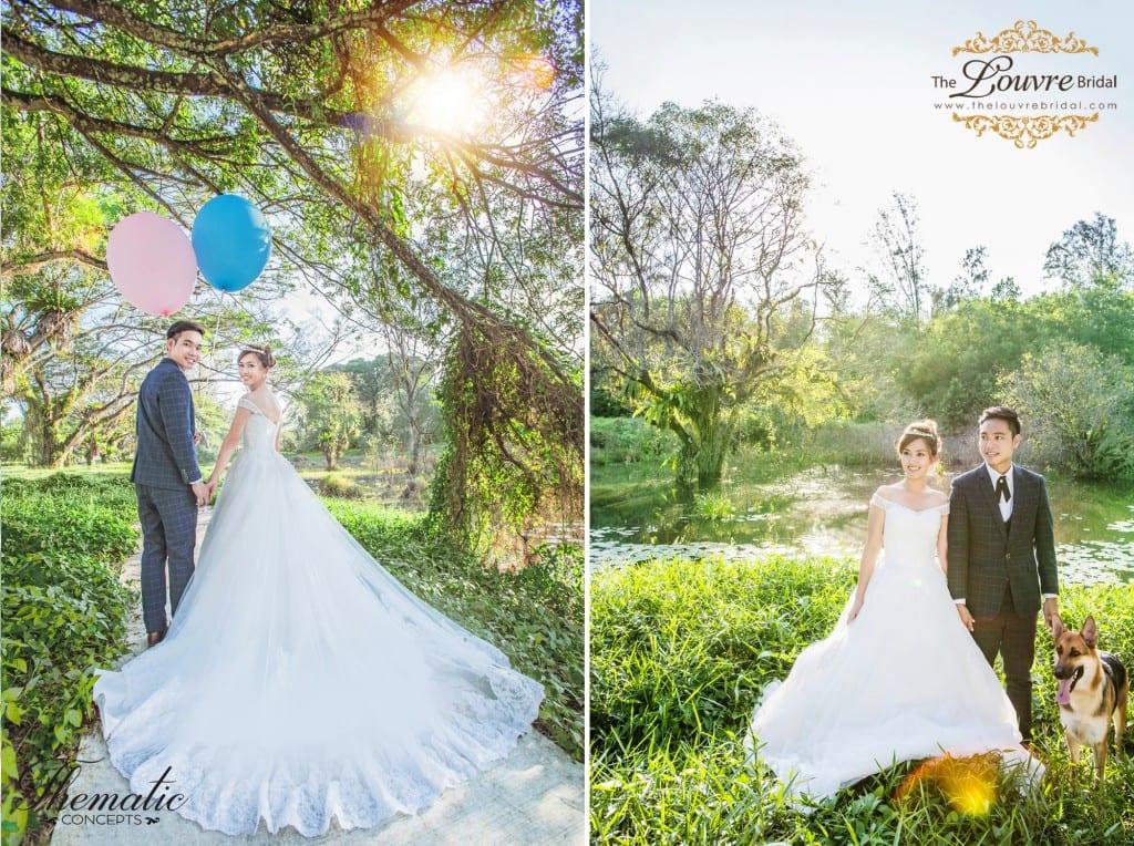 8.Bridal-Shop-Singapore-Gowns-Suits
