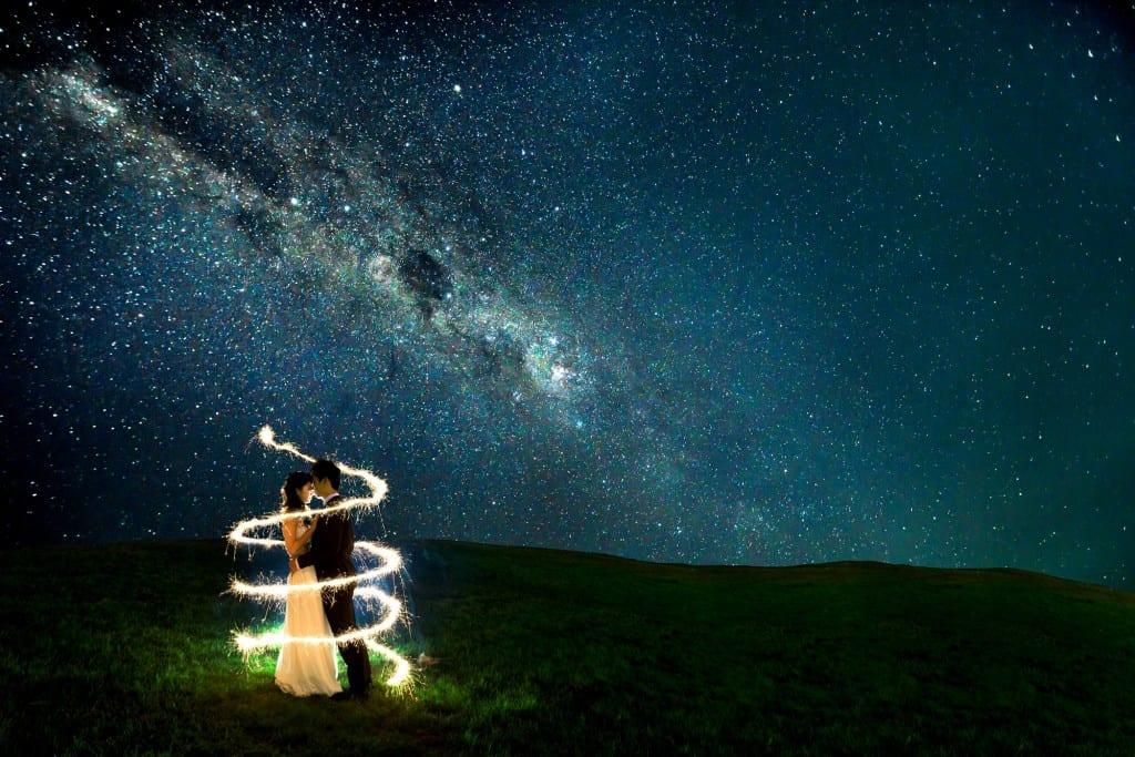 Overseas-Pre-Wedding-Photography-Australia