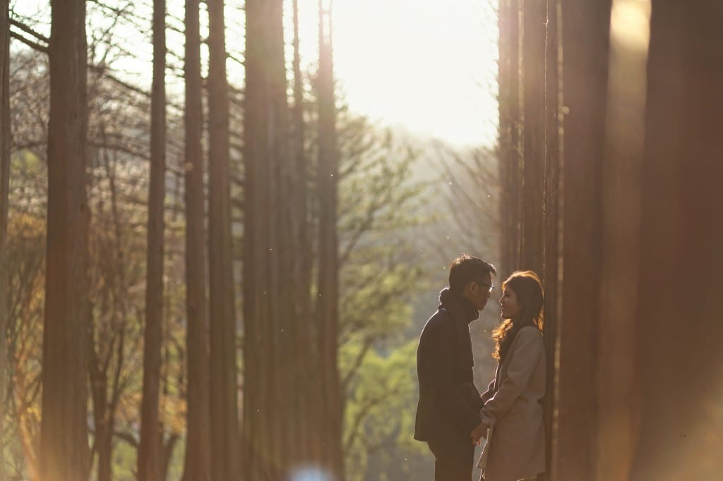Overseas-Pre-Wedding-Photos-Korea