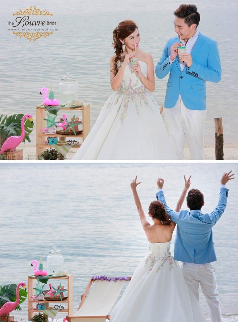 bridal-shoot-couple