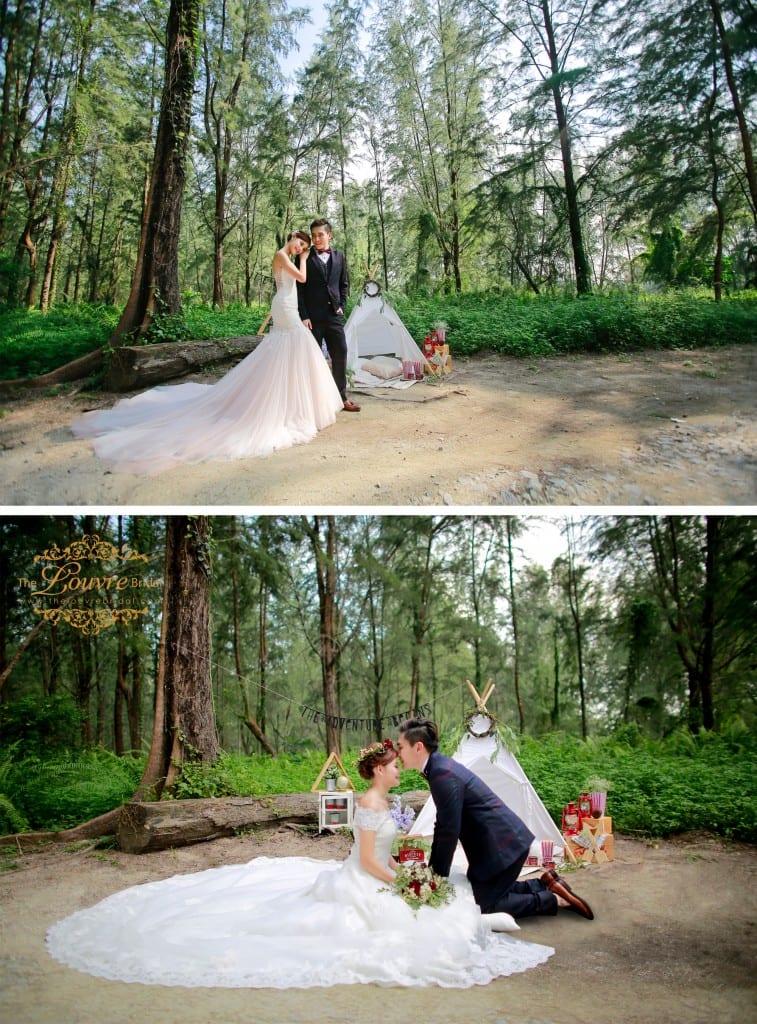 outdoor-engagement-shoot